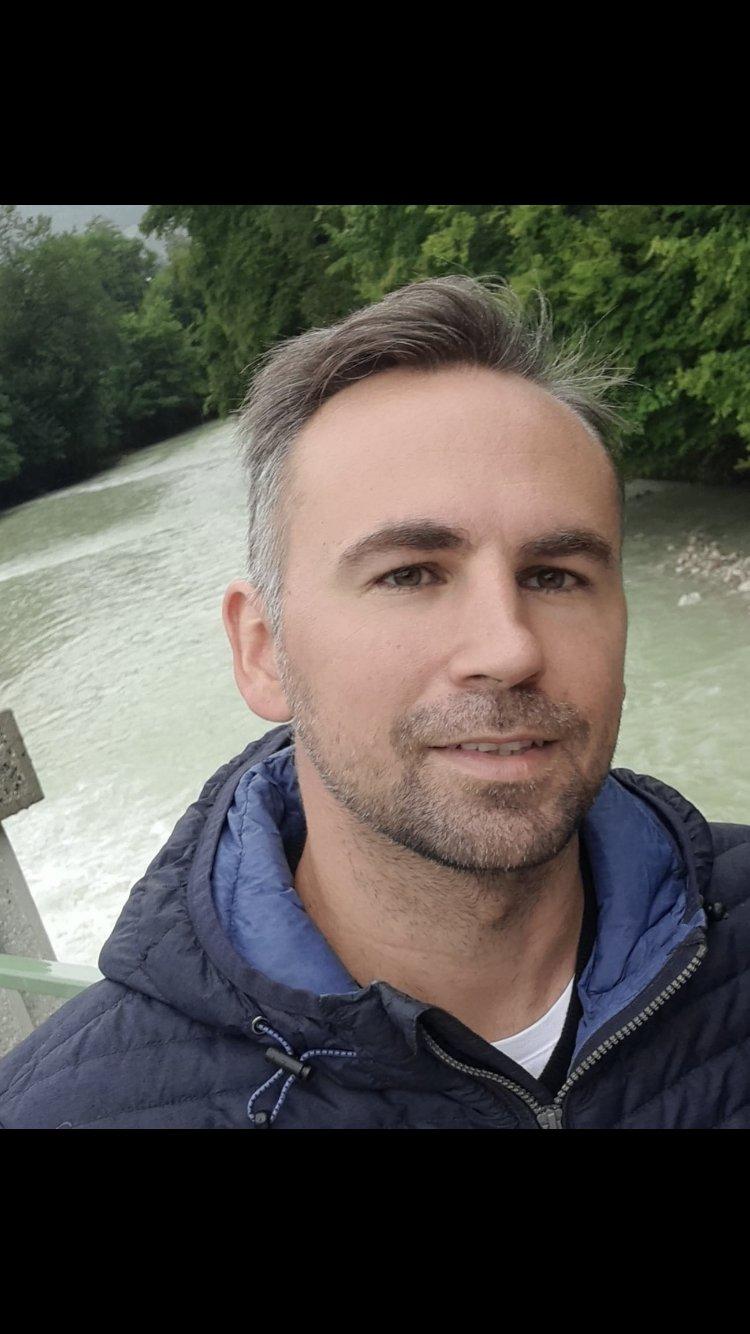 Andy32 aus Oberösterreich,Österreich